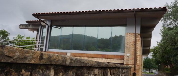 exterior bar piscinas galdakao