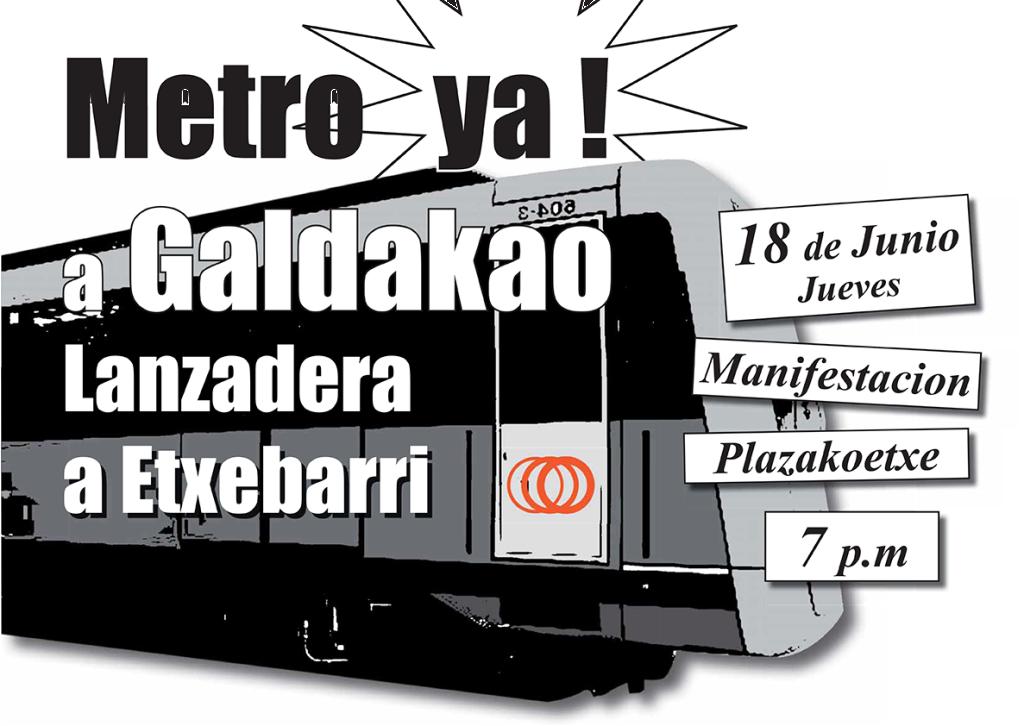 Galdakao-metro-oraintxe-1