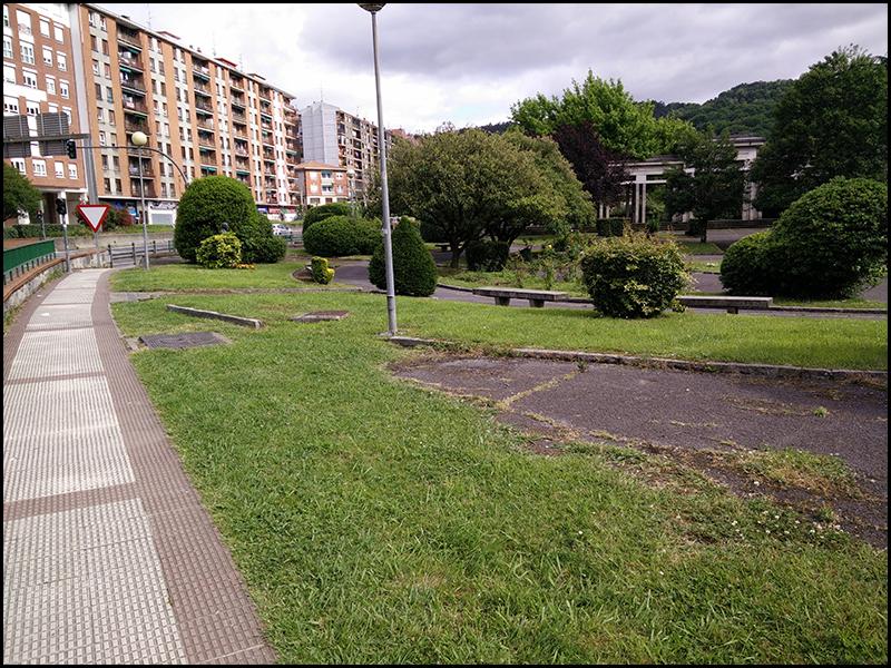 parque-plazakoetxe-galdakao