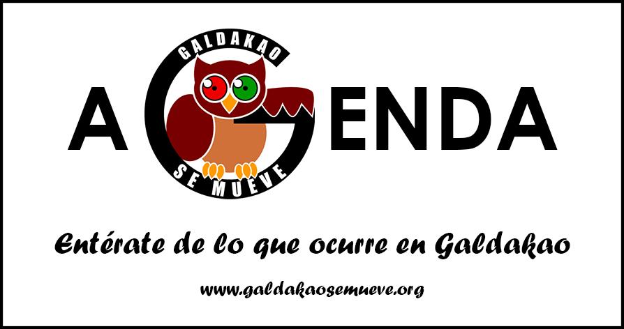 agenda-galdakao