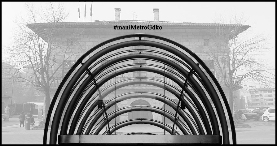 galdakao-metro