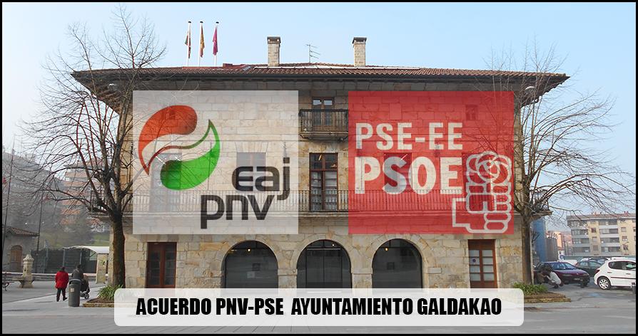 acuerdo-pnv-pse-galdakao