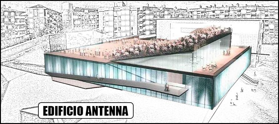 edificio-antenna-galdakao