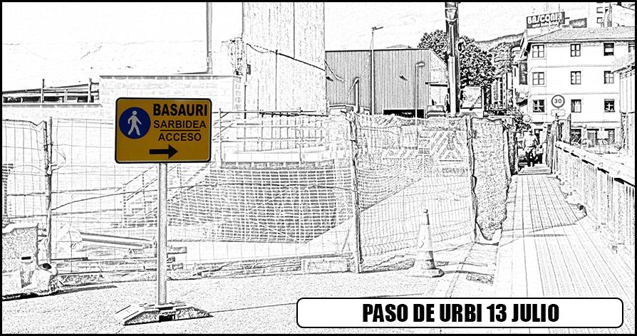 paso-peatonal-urbi-aperribai