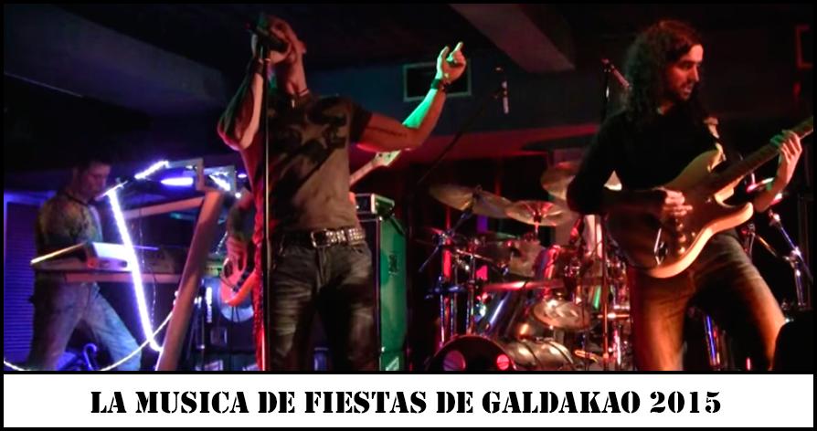 conciertos-fiestas-galdakao