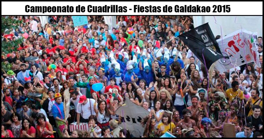 cuadrillas-fiestas-galdakao