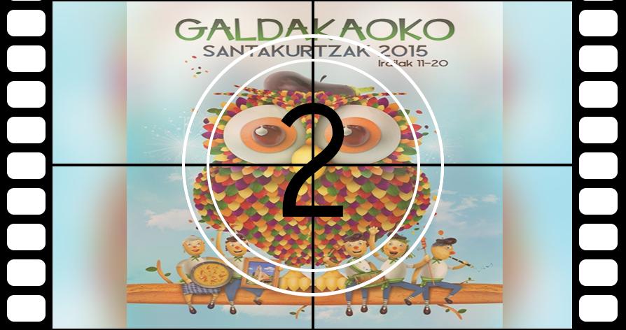 fiestas-galdakao-2-dias