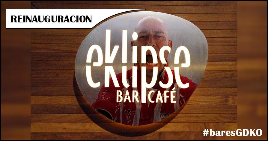 bar-eklipse-galdakao