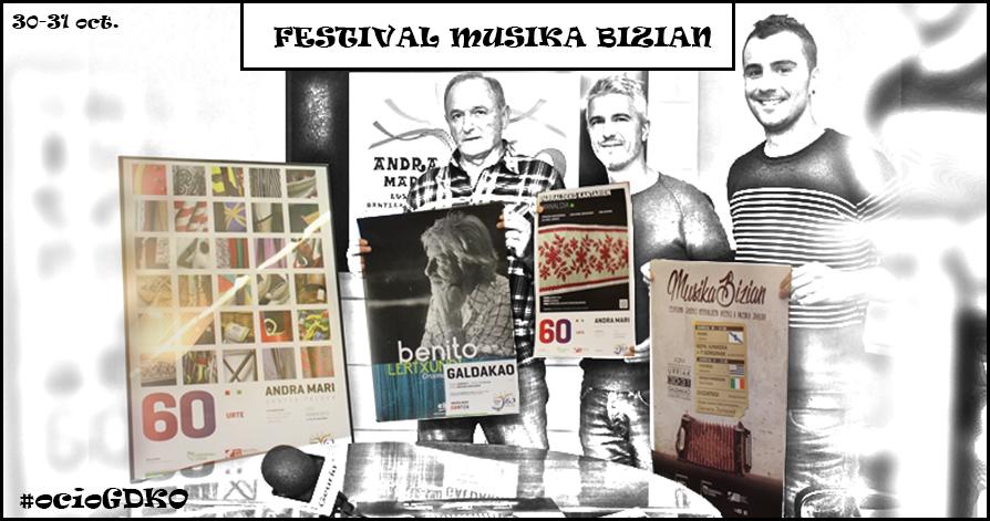presentacion-festival-musika-bizian