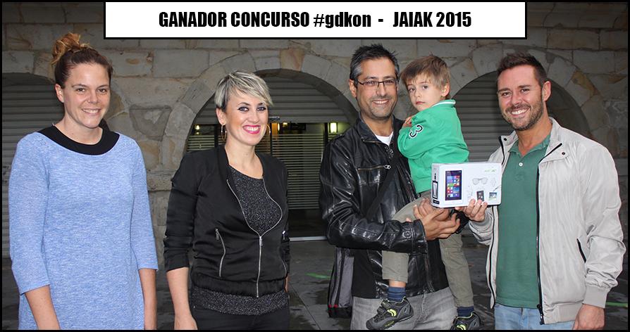 instagram-fiestas-galdakao-2015