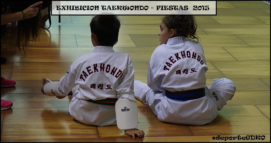 taekwondo-galdakao