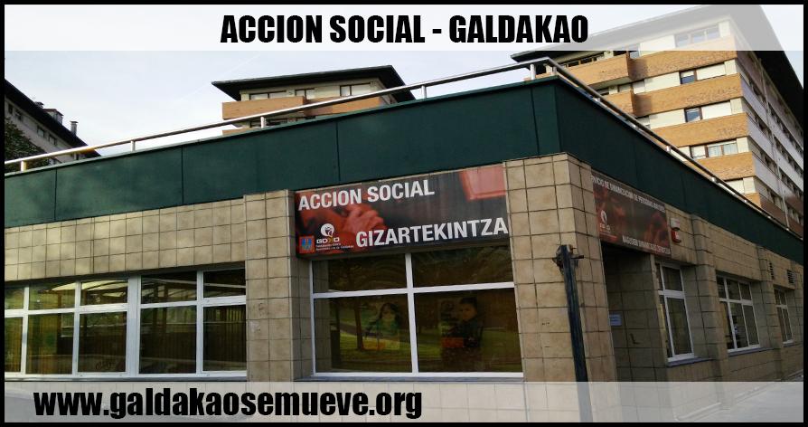 accion-social-galdakao
