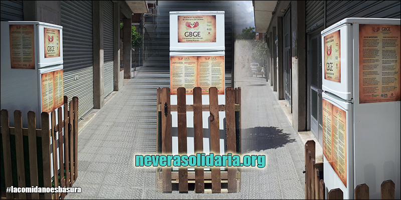 nevera-solidaria