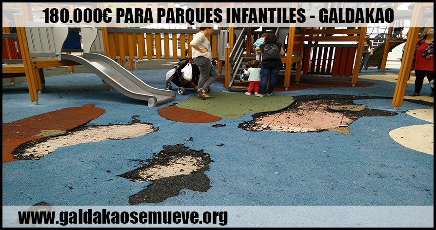 parques-infantiles-galdakao