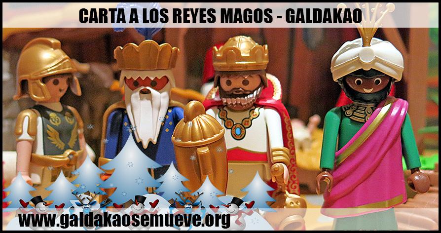carta-a-lor-reyes-magos-galdakao-2016