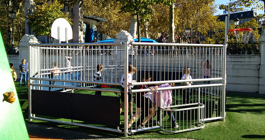 parques-equipamientos-infantiles