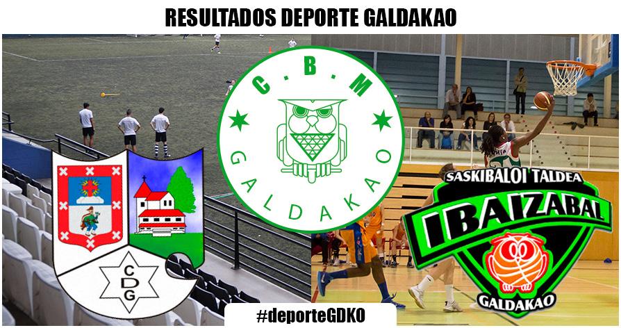 resultados-deporte-galdakao