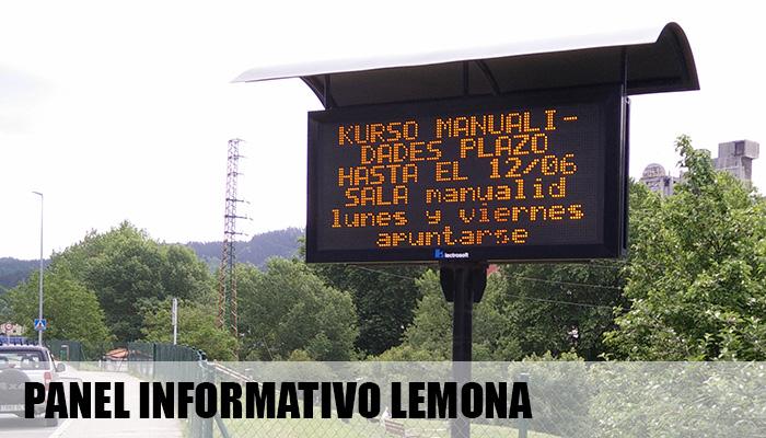 paneles-informativos-lemona