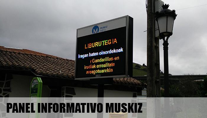 paneles-informativos-muskiz
