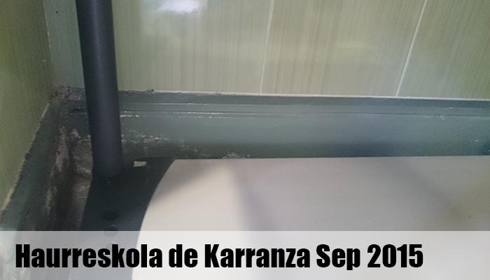haurreskola-karranza-sept2015