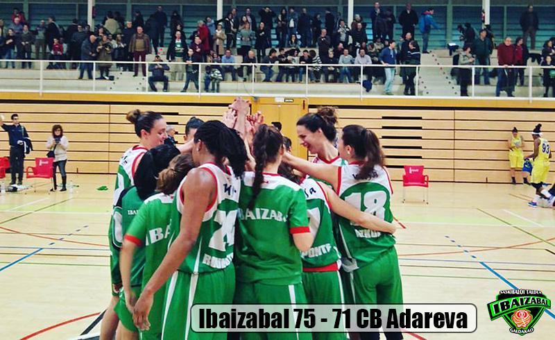 ibaizabal-CB-ADAREVA-2160220