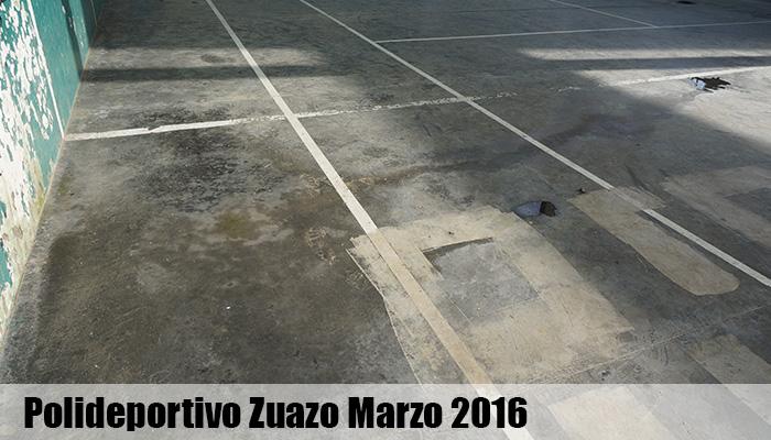 fronton-zuazo-galdakao