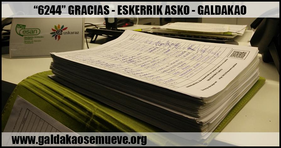gracias-firmas-metro-galdakao