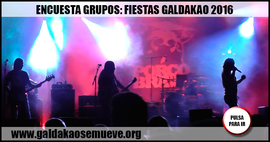 encuesta-grupos-fiestas-galdakao