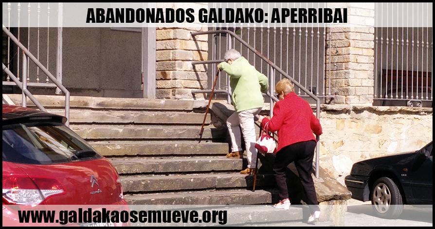 abandonados-galdakao-aperribai