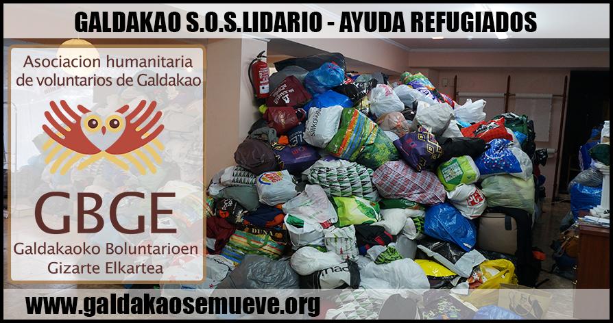 galdakao-gbge-ayuda-refugiados