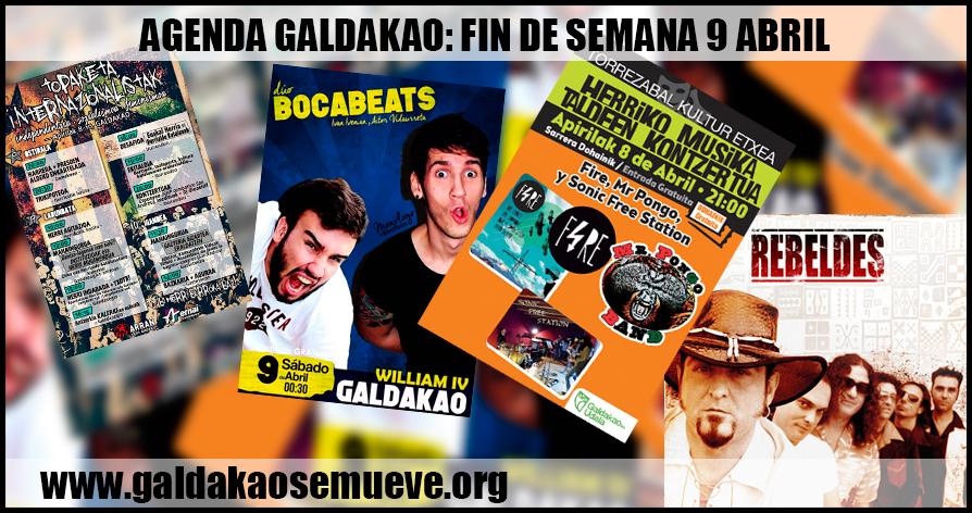 agenda-galdakao-9-abril