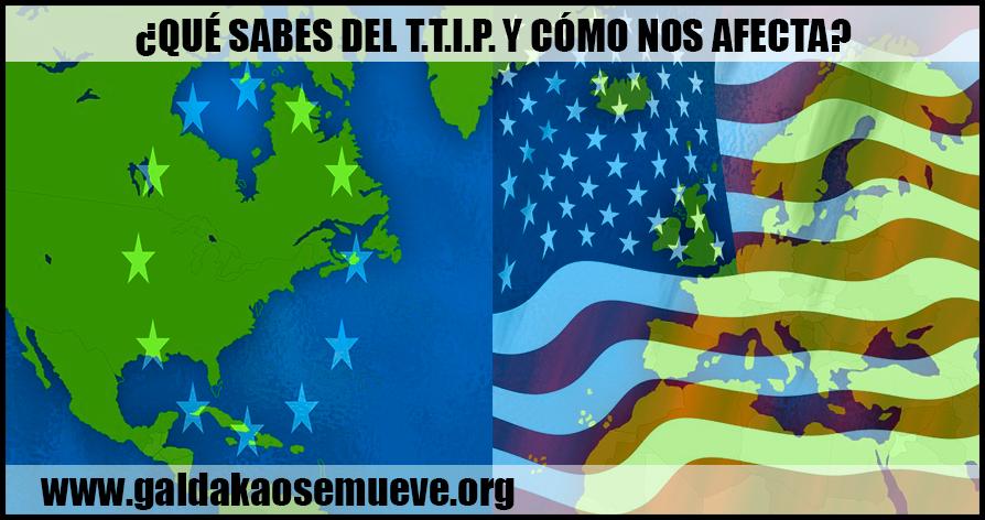 TTIP-galdakao-informacion
