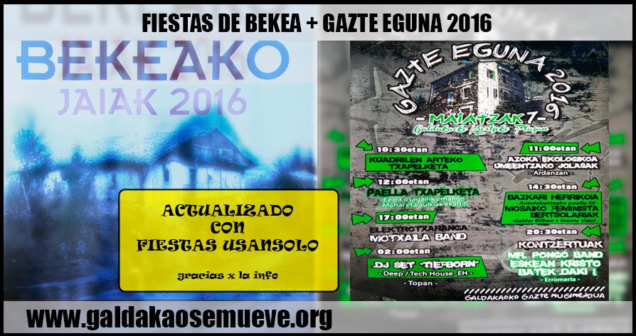 fiestas-bekea-usansolo-gazte-eguna