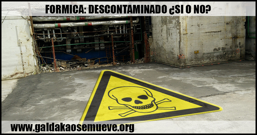formica-descontaminacion