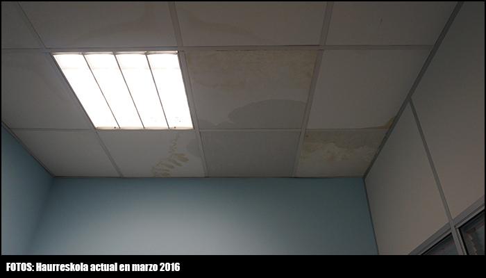 haurreskola-galdakao-2016
