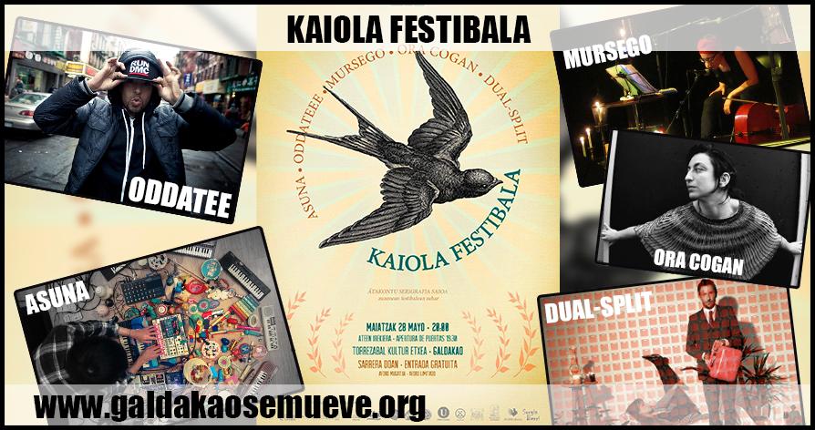 kaiola-festibala-galdakao