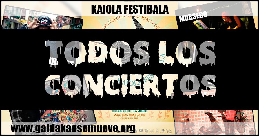 conciertos-kaiola-festibala-galdakao