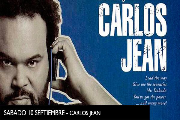 concierto-fiestas-galdakao-2016-carlos-jean