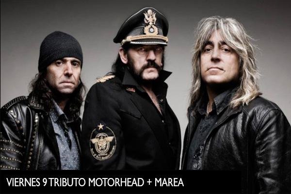 fiestas-galdakao-bandas-tributo-motorhead
