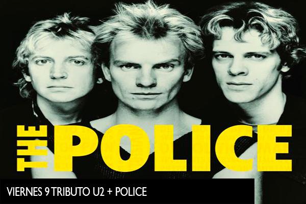 fiestas-galdakao-bandas-tributo-police