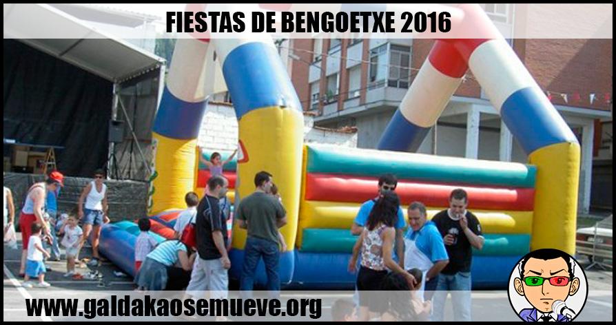 fiestas-bengoetxe-galdakao-2016