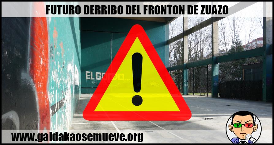 derribo-fronton-galdakao