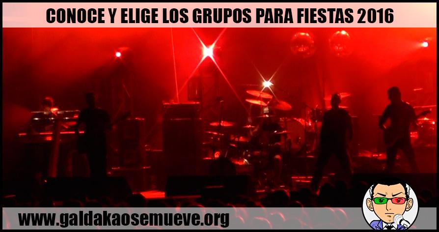 conciertos-fiestas-galdakao-2016