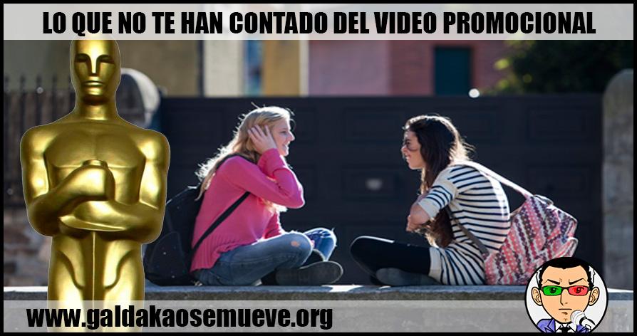 video-promocional-galdakao