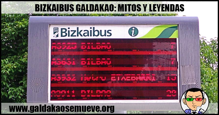 bizkaibus-galdakao-mitos-leyendas