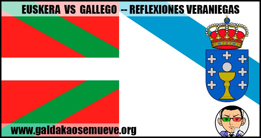 euskera-gallego-galdakao