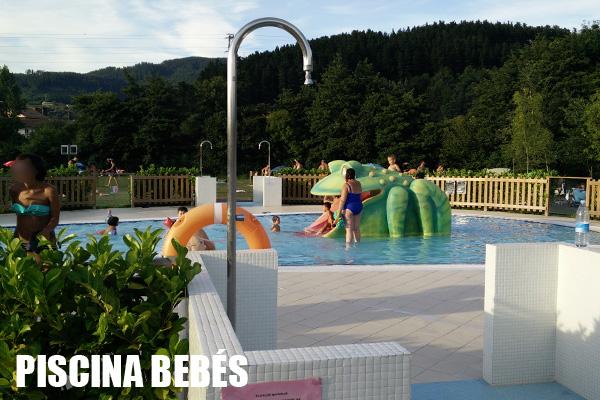 piscinas-galdakao-elexalde-elorrio