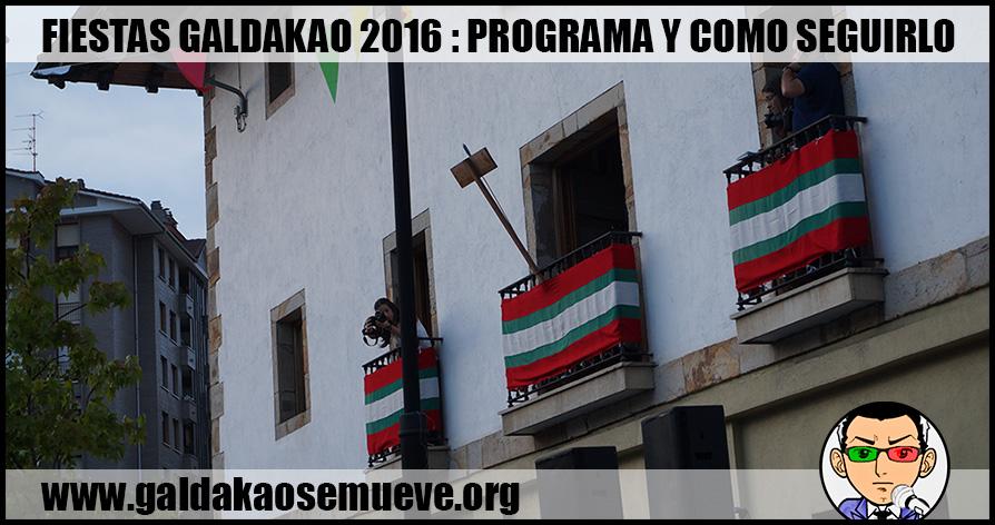 fiestas-galdakao-2016
