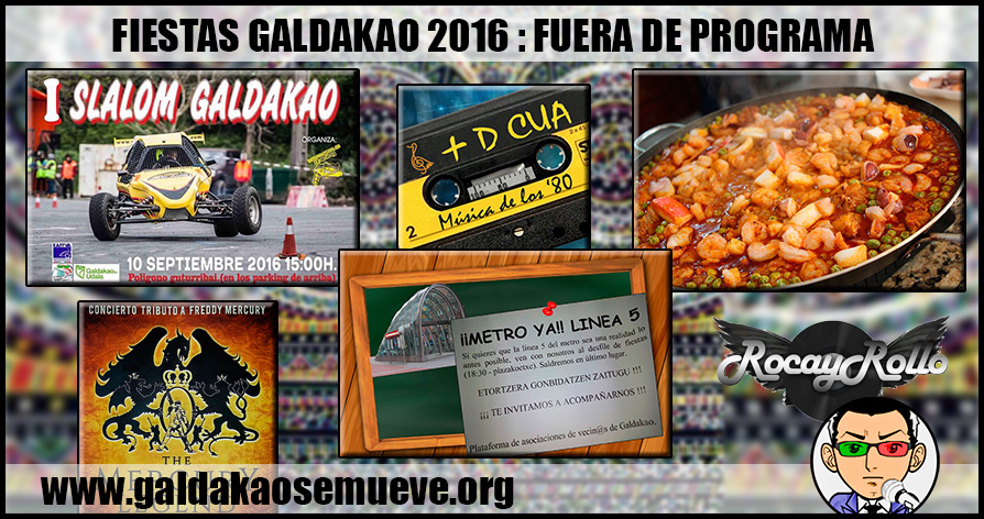 fiestas-galdakao-fuera-programa