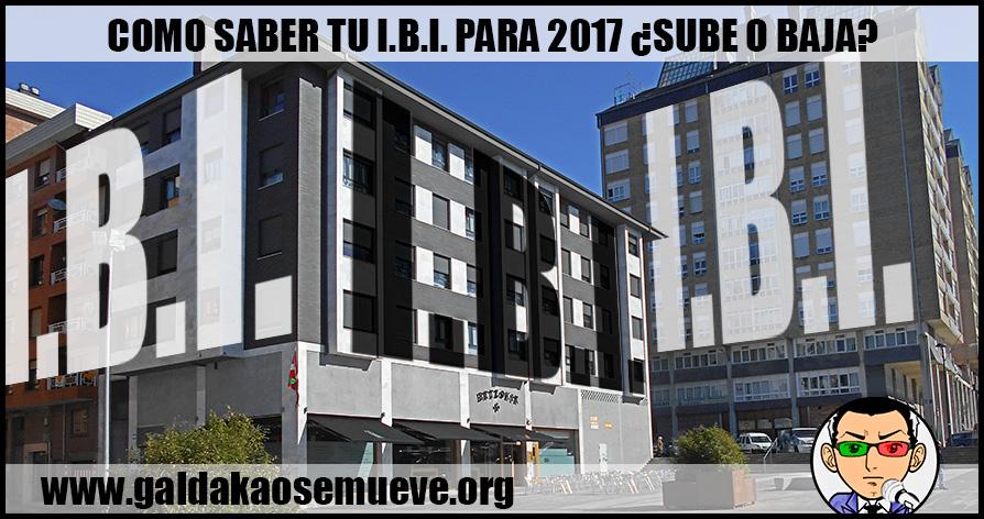 IBI-impuesto-bienes-inmuebles-galdakao